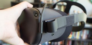How to connect Oculus Quest to your computer