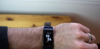 How to set up and start using your Fitbit
