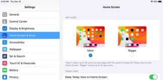 How to use split screen mode on your iPhone or iPad