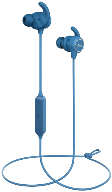 aukey-b60-earbuds-blue-render.png?itok=G