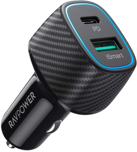 ravpower-48w-usb-c-car-charger-clear.png