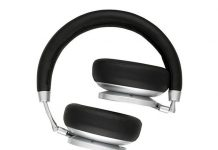 Just $30, these wireless headphones have 17-hour battery life