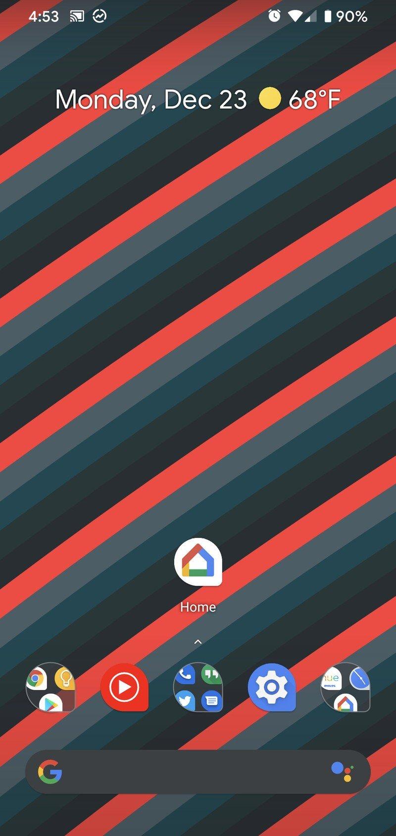 setup-google-home-dec2019-1.jpg?itok=6O5