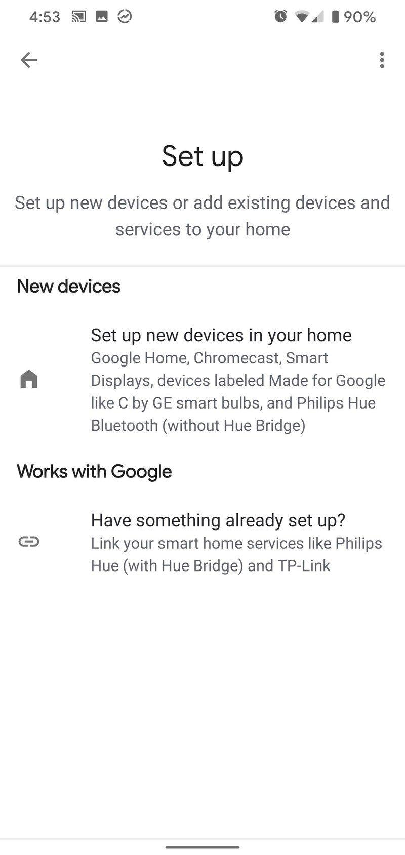 setup-google-home-dec2019-4.jpg?itok=zYh