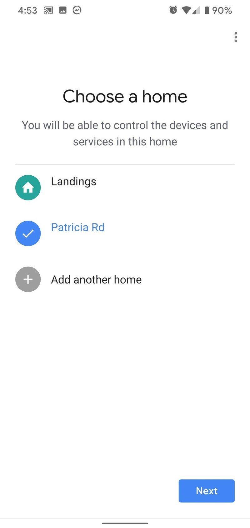 setup-google-home-dec2019-5.jpg?itok=XR9