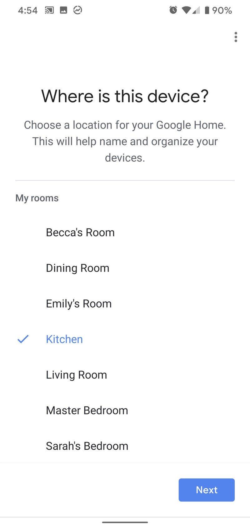 setup-google-home-dec2019-11.jpg?itok=3t