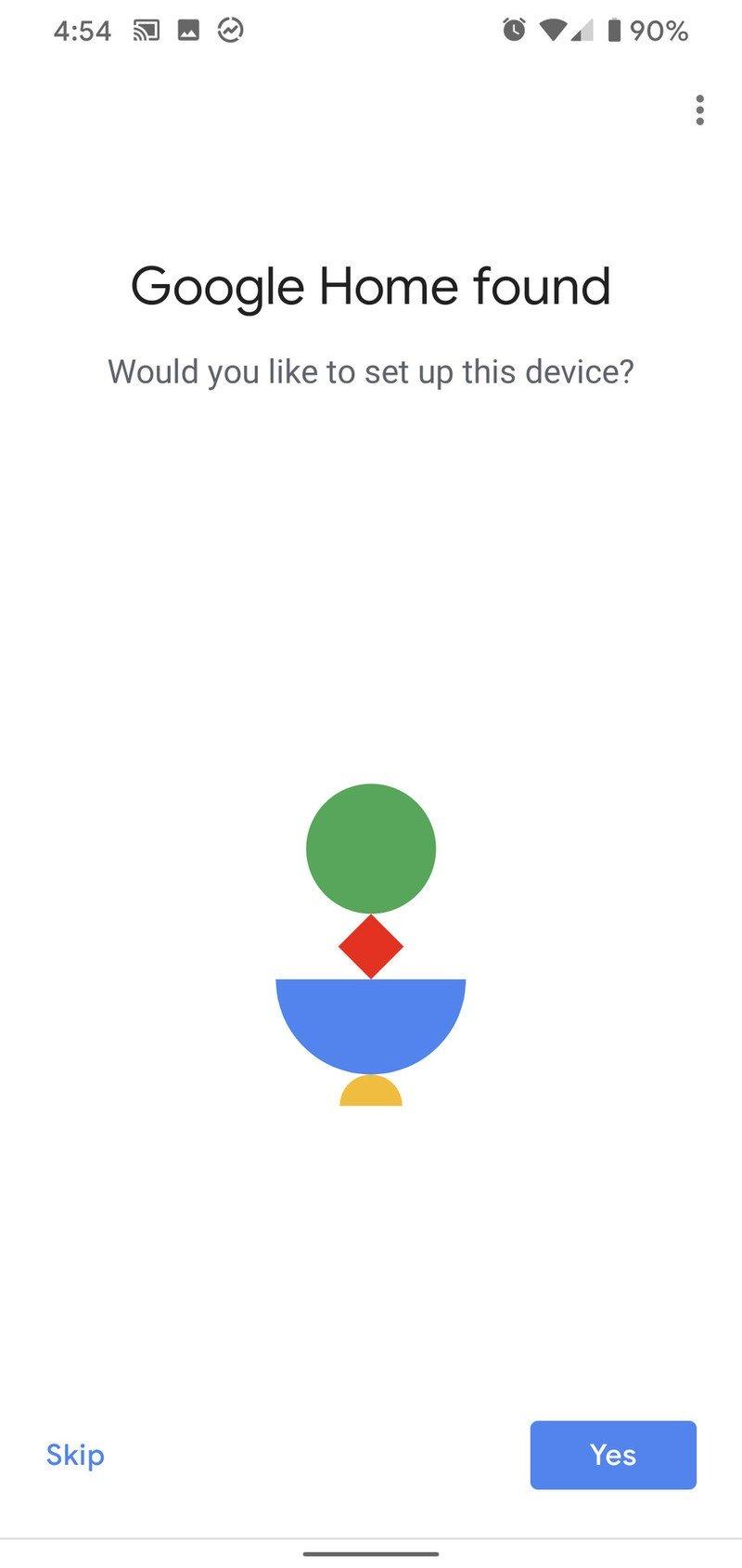 setup-google-home-dec2019-6.jpg?itok=zV6