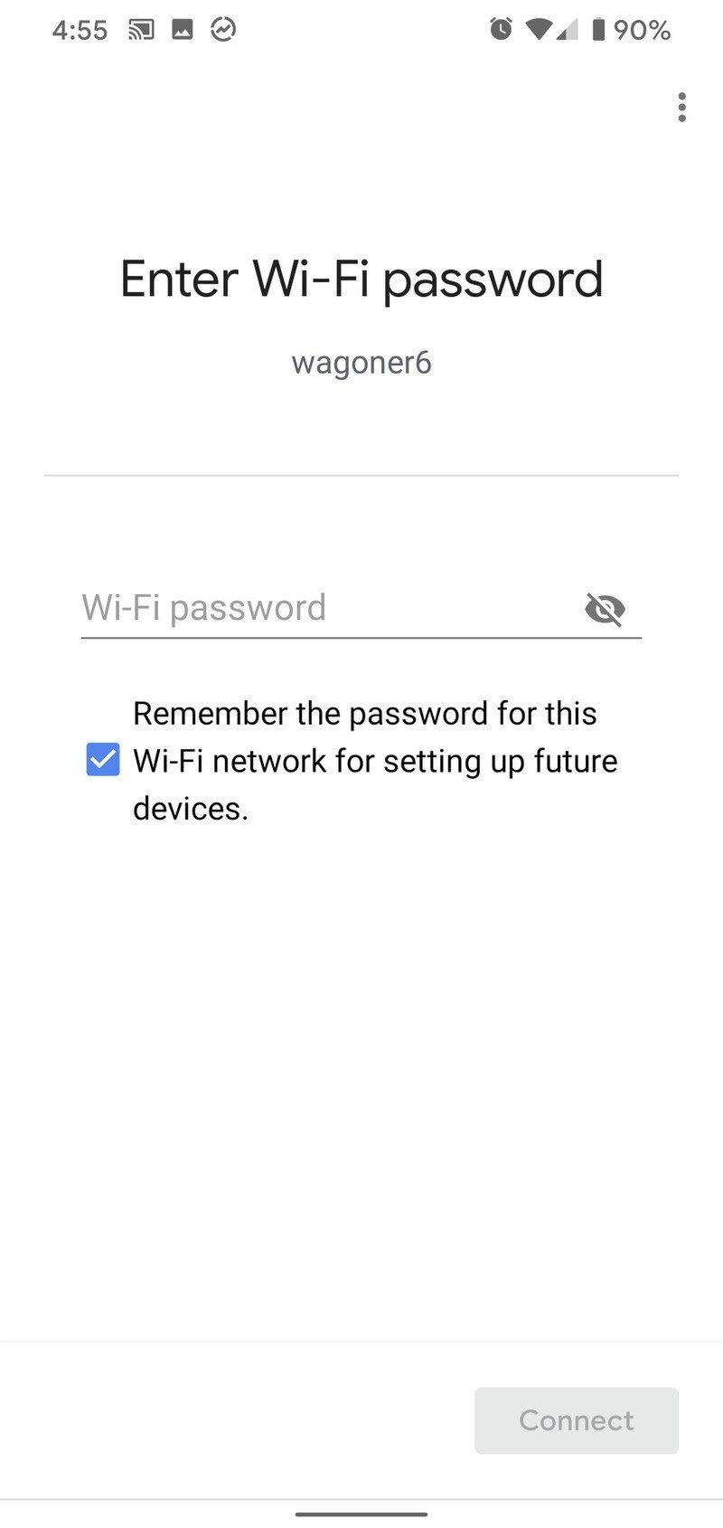 setup-google-home-dec2019-14.jpg?itok=lI