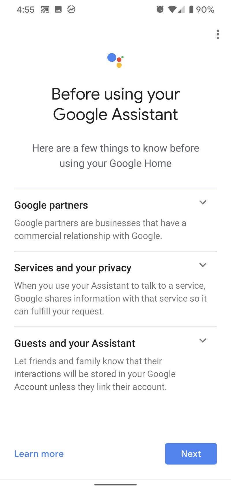 setup-google-home-dec2019-15.jpg?itok=yE