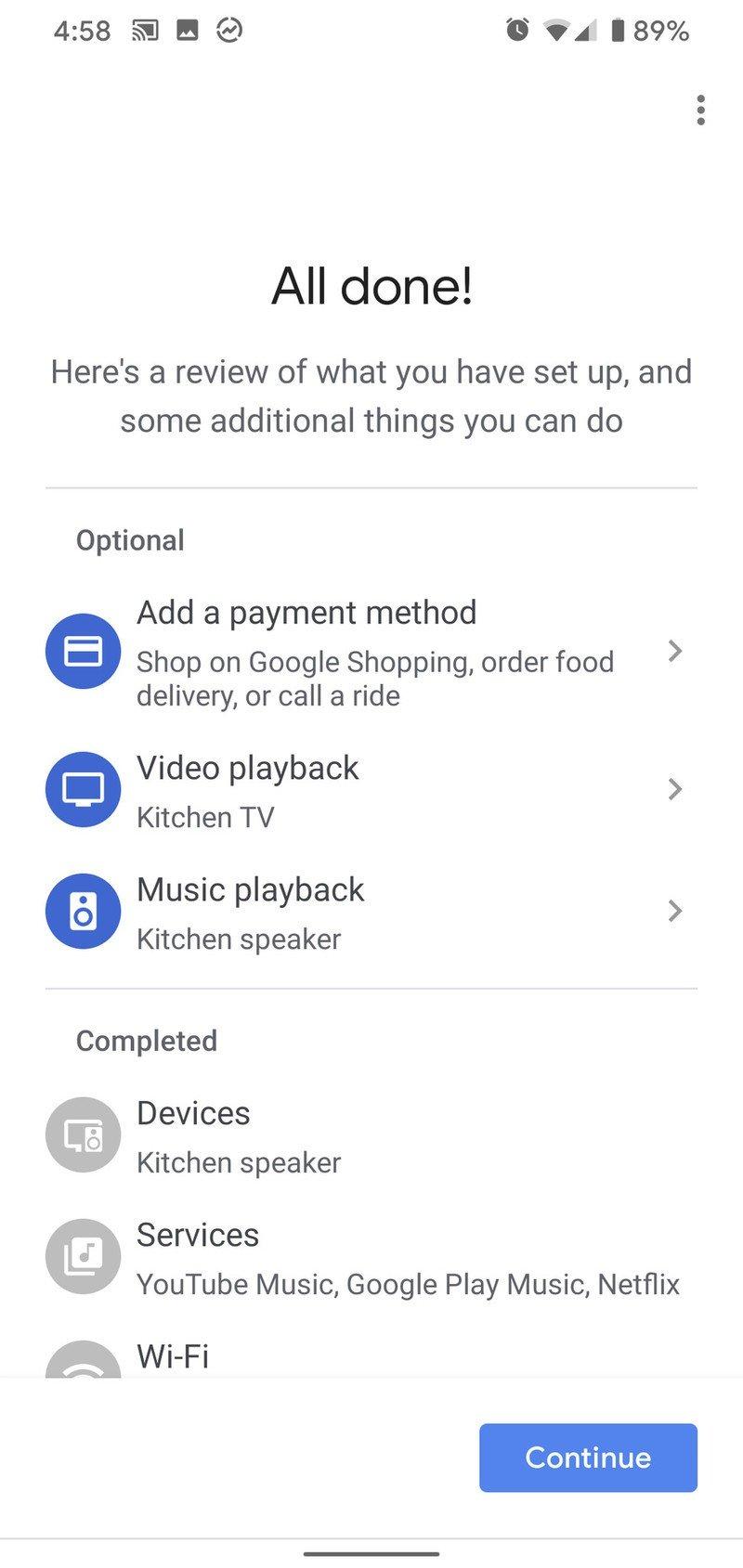setup-google-home-dec2019-30.jpg?itok=iP
