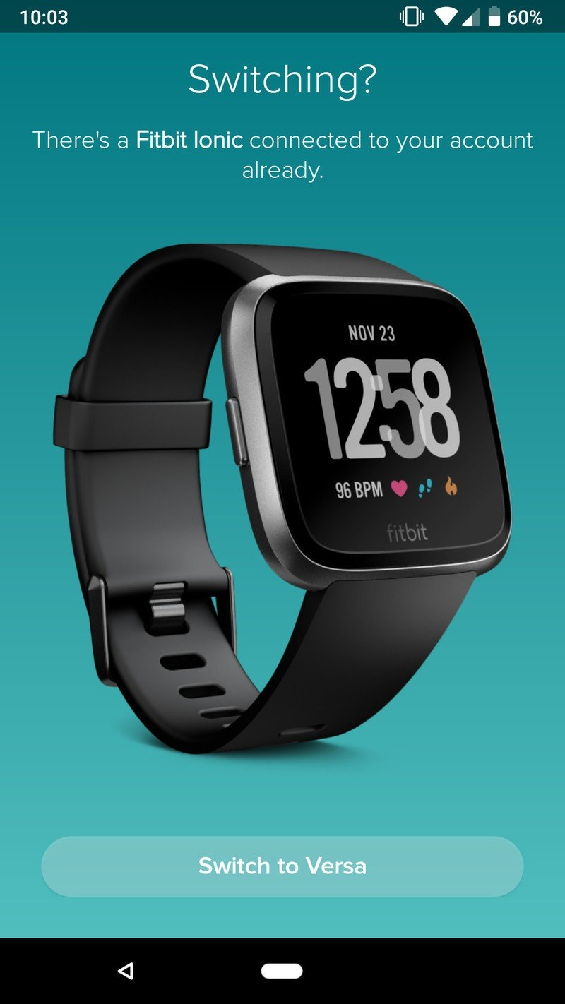 how-to-set-up-fitbit-versa-4.jpg?itok=4A