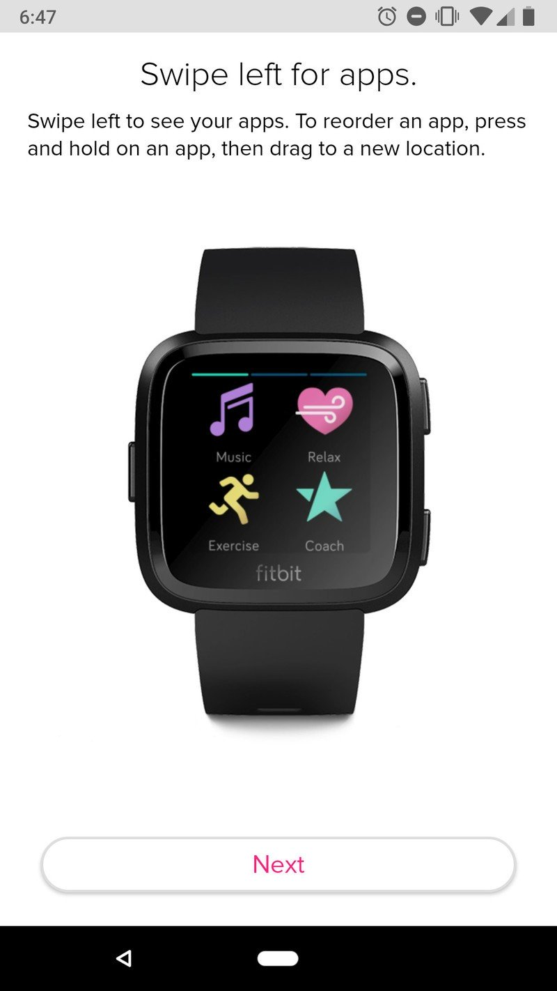 how-to-set-up-fitbit-versa-25.jpg?itok=W