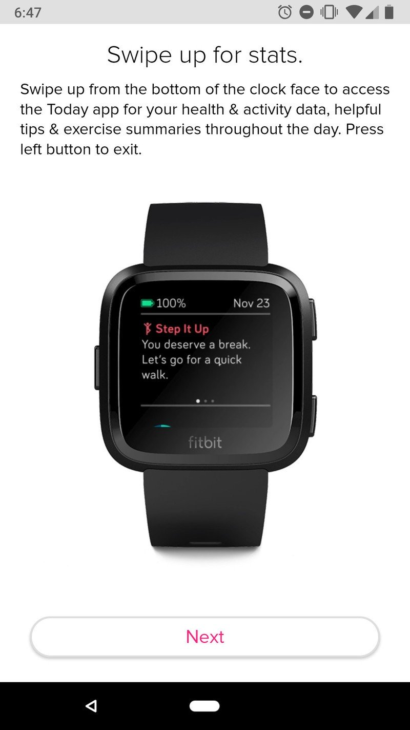 how-to-set-up-fitbit-versa-22.jpg?itok=B