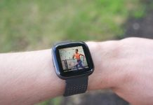How to get started and stick with Fitbit in 2020