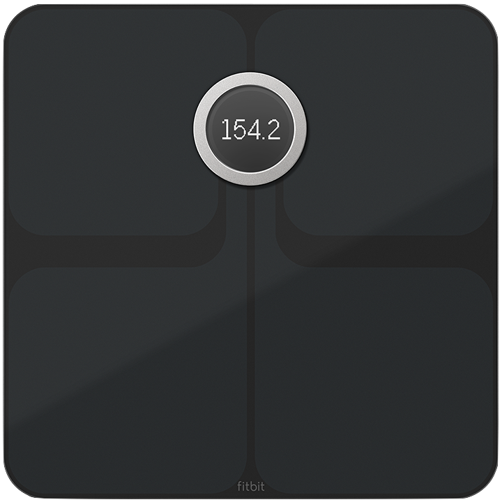 fitbit-aria-2-cropped.png?itok=dFjacYLp