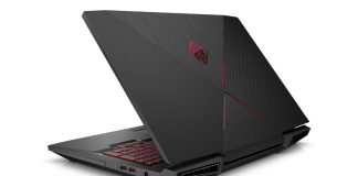 Need a new gaming PC? HP just cut prices on Omen and other gaming gear
