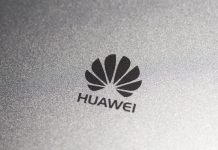 Huawei denies report of special treatment by Chinese government