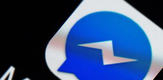 Facebook account now required for signing up to Messenger