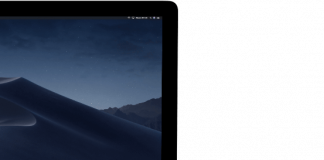Sketchy Rumor Claims Apple Plans to Announce High-End Gaming MacBook or iMac at WWDC 2020