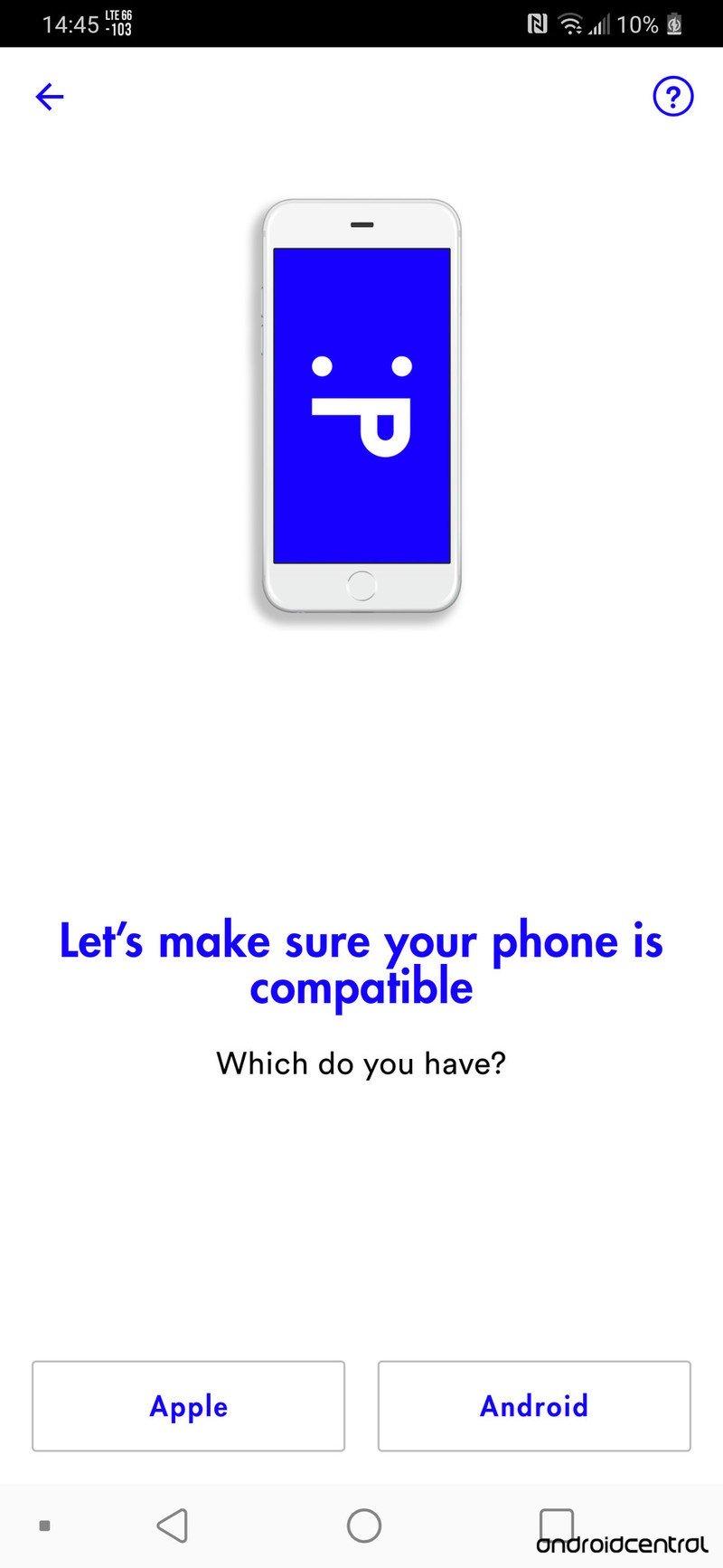 visible-app-signup-2.jpg?itok=6Zrks_QH