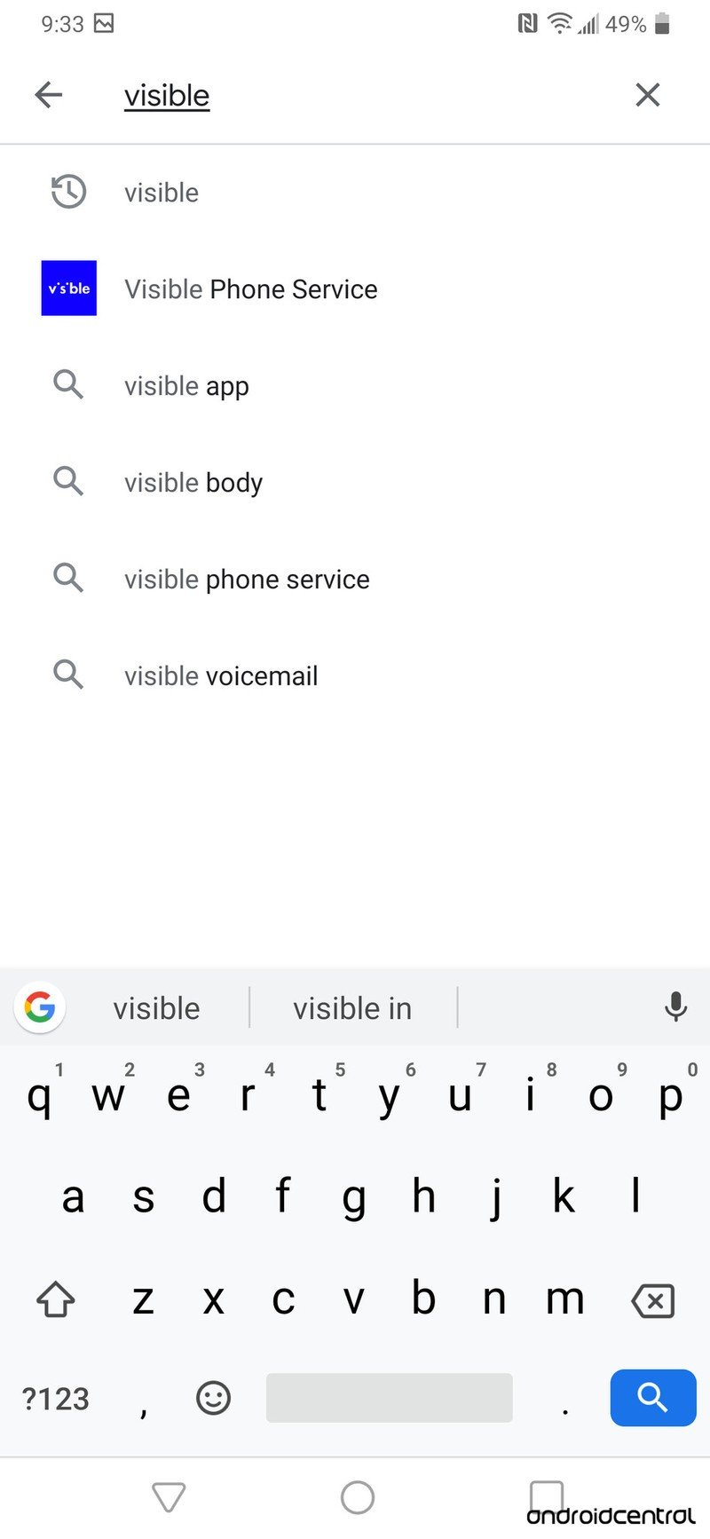 visible-how-to-sign-up-2-oct2019.jpg?ito