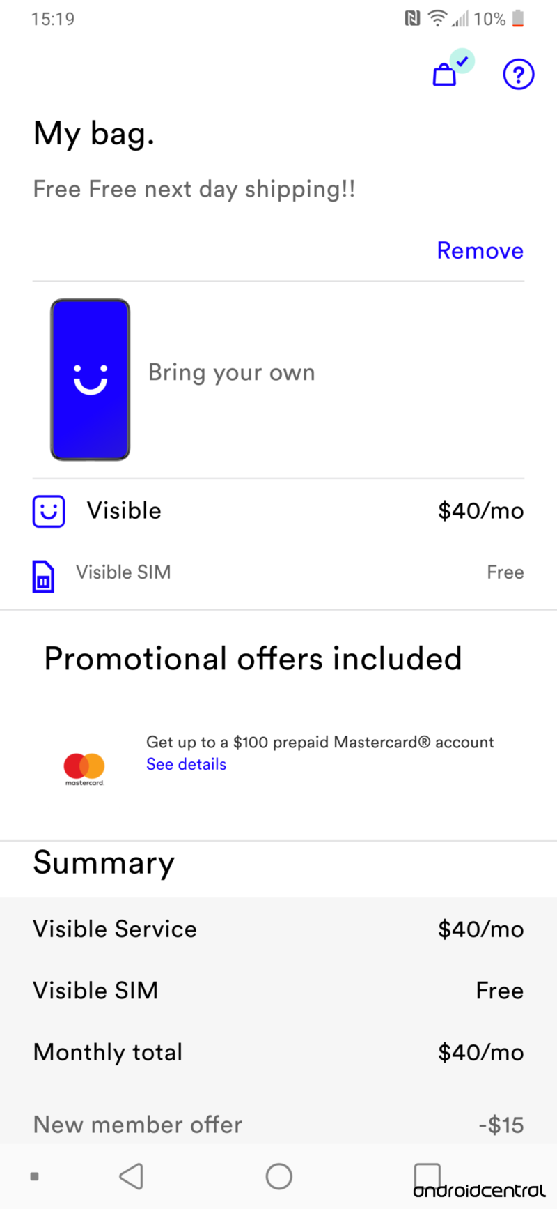 visible-app-signup-6.png?itok=OEle7lRM
