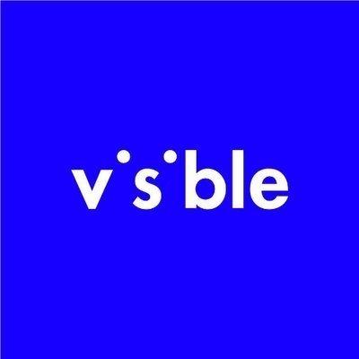 visible-logo-blue-background.jpg?itok=cy
