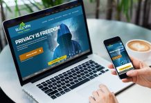 Act fast and get a lifetime Slick VPN account for just $16