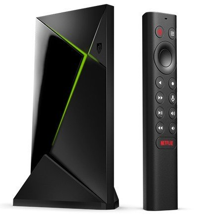 nvidia-shield-tv-pro.jpg?itok=SqRu0riT