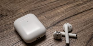Best Tech Deals To Start 2020: AirPods, Instant Pot, PS4 Pro, and more
