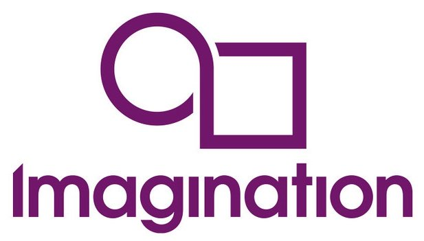 Imagination Technologies Announces New Licensing Agreement With Apple