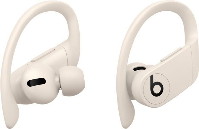 Deals: Powerbeats Pro Discounted to $199.95 in All Colors