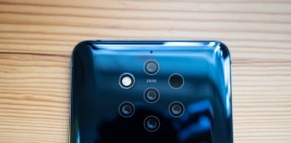 Nokia 9.2 with Qualcomm Snapdragon 865 SoC tipped to arrive in late 2020