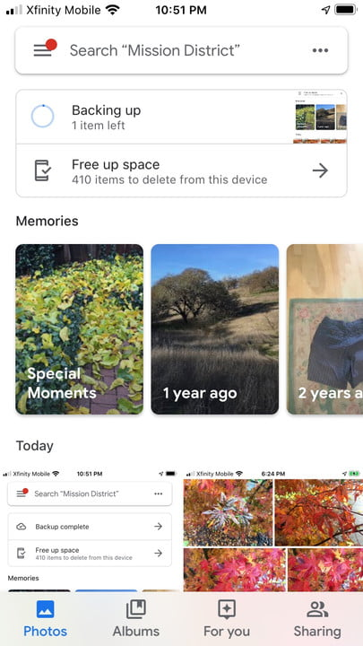 Google Photos: The best tips and tricks