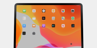 Brydge Introduces iPad Pro Keyboard With Multi-Touch Trackpad, Also Teases Standalone Trackpad