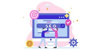 Master digital marketing and SEO tricks in 2020 with this $39 online training bundle