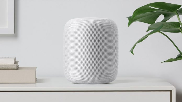 Deals: OWC Discounts HomePod to $189.88 ($110 Off)