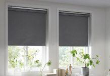 HomeKit Rolling Out to IKEA's TRADFRI Smart Blinds