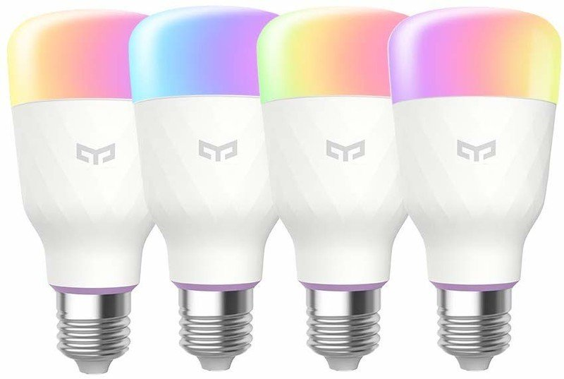 xiaomi-color-led-four-pack-press.jpg?ito