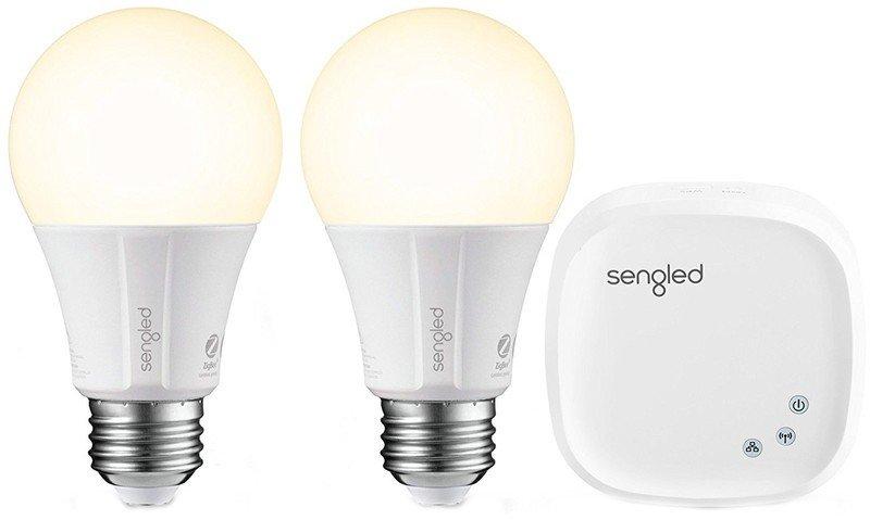 sengled-smart-bulbs-press.jpg?itok=ORdDT
