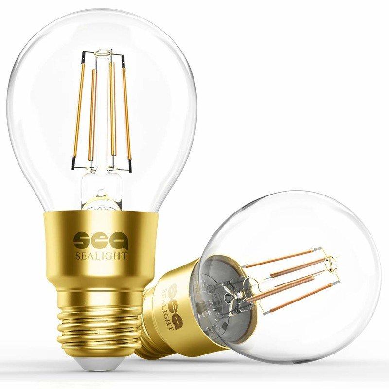 sealight-edison-bulbs-press.jpg?itok=vC3