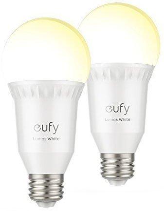 eufy-smart-bulbs-press.jpg?itok=6OLYqRS-