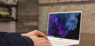 The Dell XPS 13 is the best laptop – and it's on sale now for $170 off