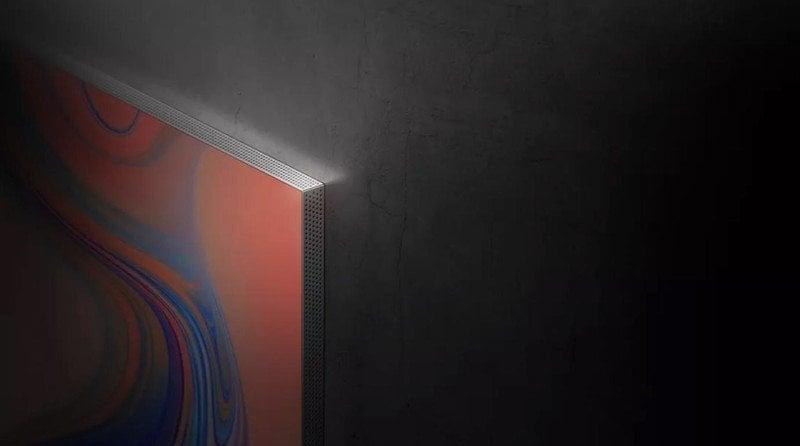 samsung-8k-qled-tv-ces-2020-3.jpg?itok=u