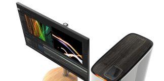 Acer's ConceptD 700 workstation is unlike any desktop we've ever seen