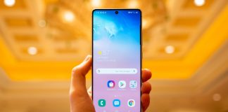 Samsung Galaxy S10 Lite, Note 10 Lite hands-on: Powerful specs in low-end bodies
