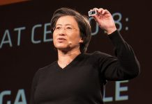 How to watch AMD's CES 2020 press conference and what to expect