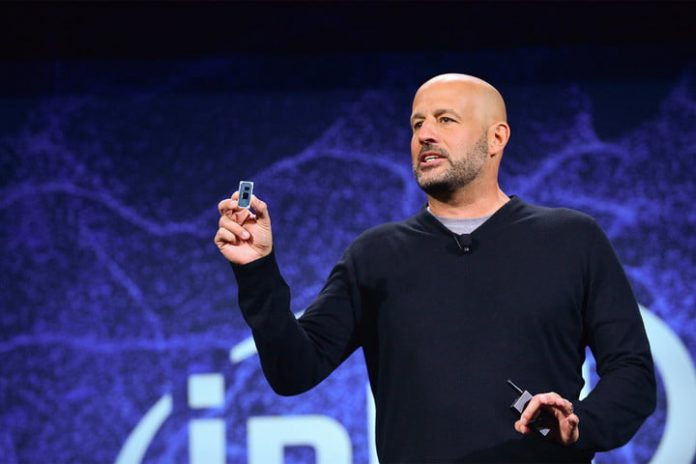 How to watch Intel's CES 2020 press conference and what to expect