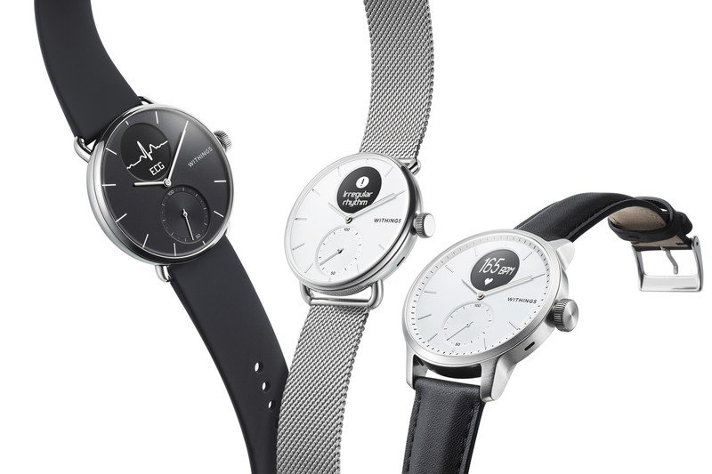 withings_scanwatch_2.jpg?itok=Iu3vzw3J