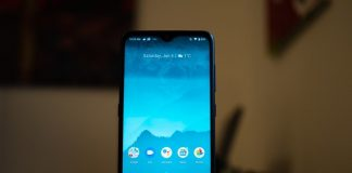 Nokia 6.2 review: This $250 phone is surprisingly good